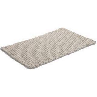 Etol Matta Rope (70x120cm) Beige
