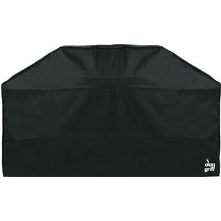 Dan Grill Cover For Gas Grill Size 87971