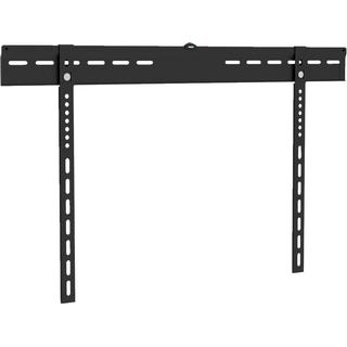 Marquant Wall Mount 929078