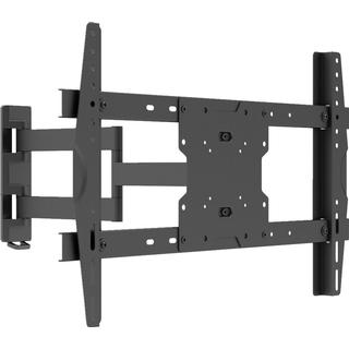 Marquant Wall Mount 929-081