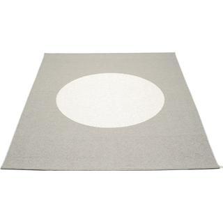 Pappelina Vera One (180x230cm)