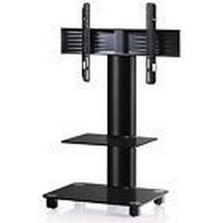 VCM TV Stand Tosal 17116