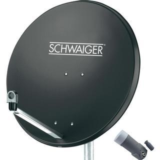 Schwaiger SPI9961SET1