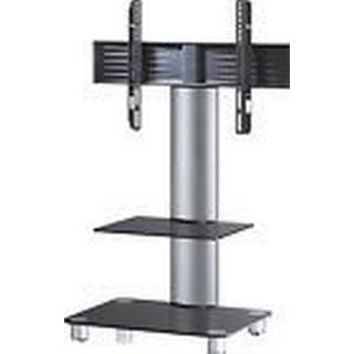 VCM TV Stand Tosal
