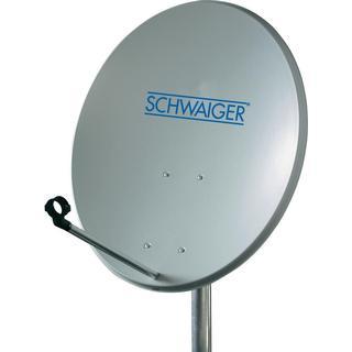 Schwaiger SPI5500SET4