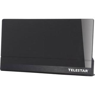 Telestar DVB-T/T2 Antenna 9