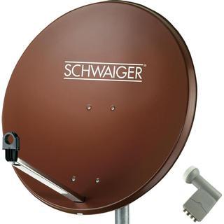 Schwaiger SPI9962SET9