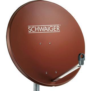 Schwaiger SPI998.2