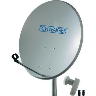 Schwaiger SPI5500SET2