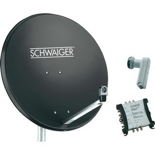 Schwaiger SPI9961SET5