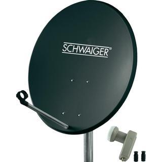 Schwaiger SPI5501SET2