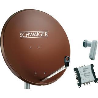 Schwaiger SPI9962SET5