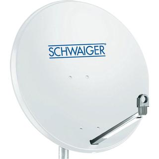 Schwaiger Offset Dish SPI998.0 75cm