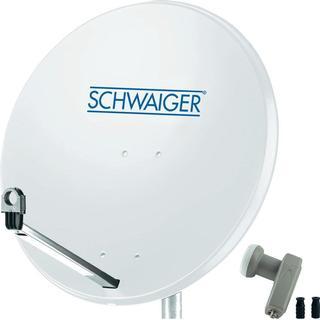 Schwaiger SPI9960SET2