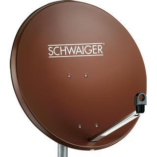 Schwaiger SPI996.2
