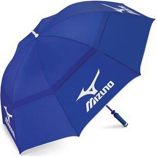 Mizuno Golf Twin Canopy Umbrella Staff (U612P)