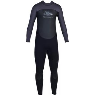 Trespass Diver Full Sleeves 5mm M