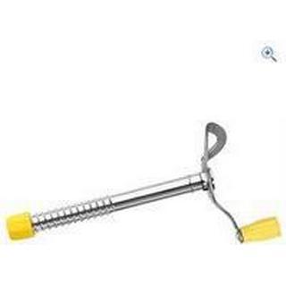Grivel Helix Long Ice Screw 20cm