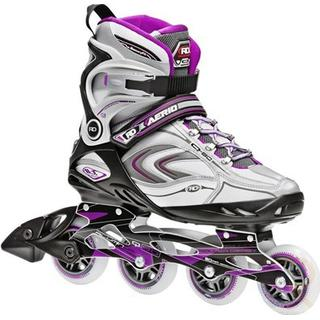 Roller Derby Aerio Q 80 W