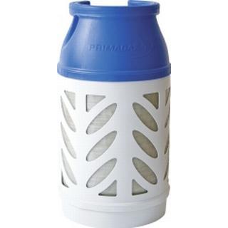 Primagaz PK10 Tom flaska