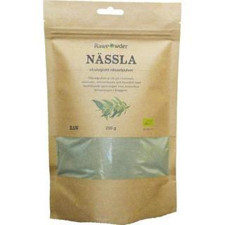 Rawpowder Nassla 250g