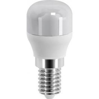 Airam 4711326 LED Lamp 2.5W E14