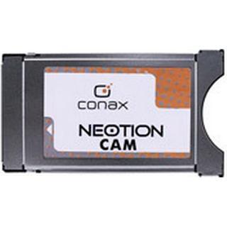 Neotion Conax CI CAS7 CAM