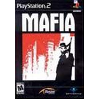 Mafia : The City Of Lost Heaven