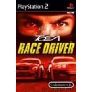 Toca - Race Driver
