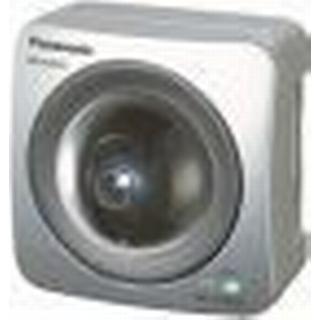 Panasonic BB-HCM331CE Network Camera