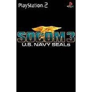Socom 3 : US Navy Seals