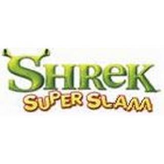 Shrek : Super Slam