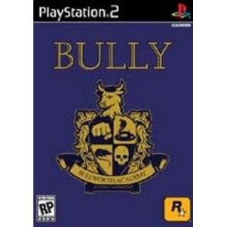 Bully (Canis Canem Edit)