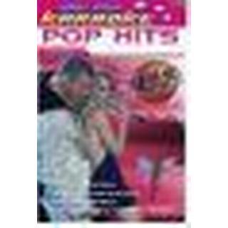 Pop Hits vol. 2