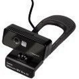 Hama MX Pro III Webcam