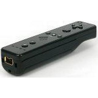 Njoy Wireless Remote