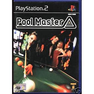 Pool Masters