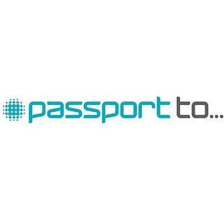 Passport To Prague