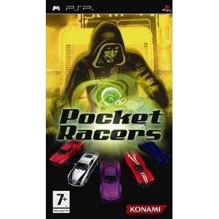 Pocket Racer