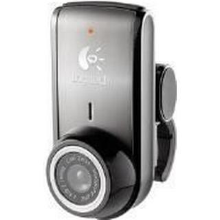Logitech B905 Webcam Oem