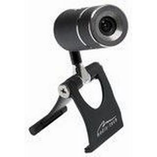 Media-tech MT-4023 Watcher LT Webcam