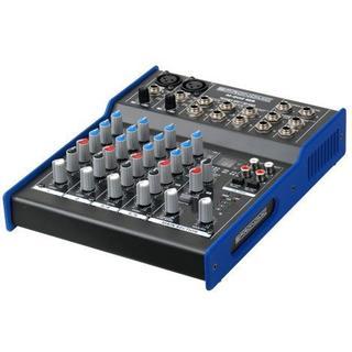 Pronomic M-602FX