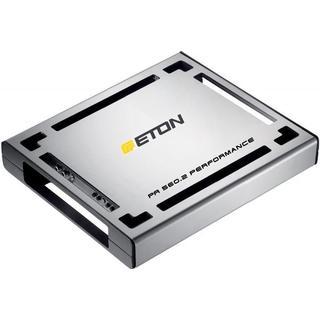 Eton PA 560.2