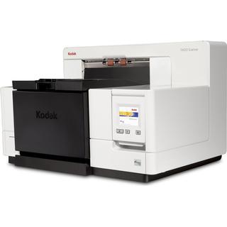 Kodak I5200