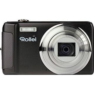 Rollei Powerflex 600