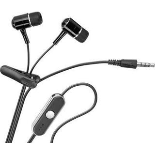 Wentronic In-Ear Headset for iPhone
