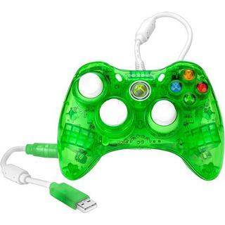 PDP Rock Candy Xbox 360