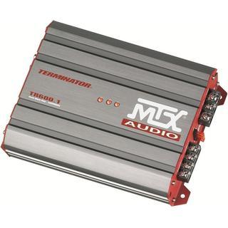 MTX Terminator TR600.1