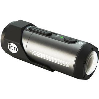 ION Speed Pro