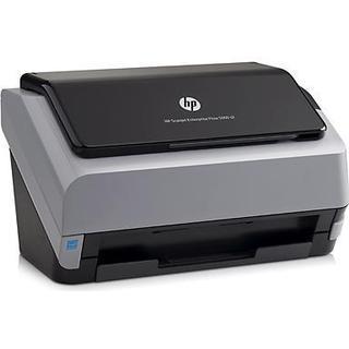 HP Scanjet Enterprise Flow 5000 s2